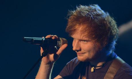 L'articolo 'Illegal music filesharing is now mainstream' del 18 settembre 2012