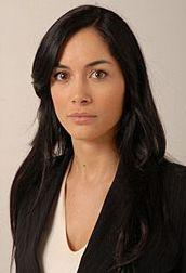 La foto ufficiale della Deputata Mara Carfagna nella XV Legislatura