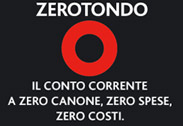 SanPaolo ZeroTondo