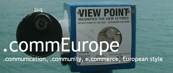 .commEurope